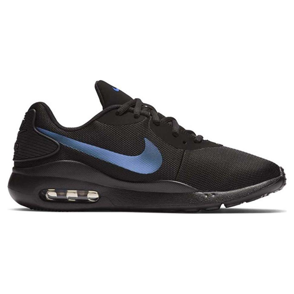 0daa110b Кроссовки женские Nike Wmns Air Max Raito AQ2231-001 беговые черные ...